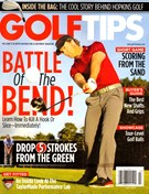 Golf Tips Magazine 7/1/2014