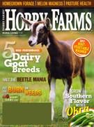 Hobby Farms 7/1/2014