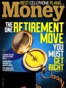 Money Magazine 7/1/2014