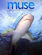 Muse Magazine 7/1/2014