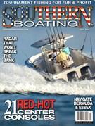 Southern Boating Magazine 7/1/2014
