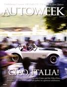 Autoweek Magazine 7/7/2014