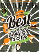 Westchester Magazine 7/1/2014