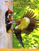 Virginia Wildlife Magazine 7/1/2014