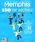 Memphis Magazine 7/1/2014
