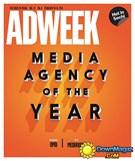 Adweek 2/10/2014