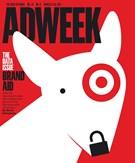 Adweek 3/24/2014