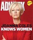 Adweek 3/31/2014