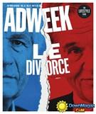 Adweek 5/12/2014