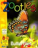 Zootles Magazine 6/1/2014