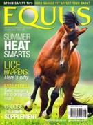 Equus Magazine 8/1/2014
