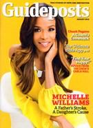 Guideposts Magazine 8/1/2014