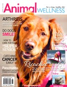Animal Wellness Magazine 8/1/2014