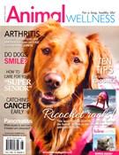 Animal Wellness Magazine 8/1/2014