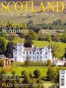 Scotland Magazine 8/1/2014