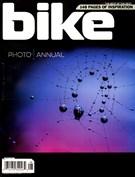 Bike Magazine 8/1/2014