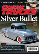 Classic Trucks Magazine 8/1/2014