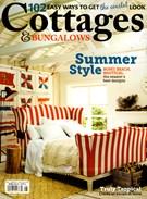 Cottages & Bungalows Magazine 8/1/2014