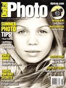 Digital Photo Magazine 8/1/2014