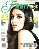 FOAM Magazine 8/1/2014
