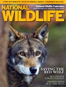 National Wildlife Magazine 8/1/2014