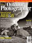 Outdoor Photographer Magazine 8/1/2014