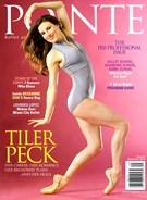 Pointe Magazine 8/1/2014