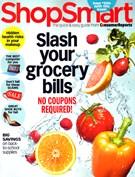 Shop Smart Magazine 8/1/2014