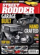 Street Rodder Magazine 8/1/2014