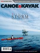 Canoe & Kayak Magazine 8/1/2014