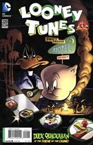 Looney Tunes Magazine 10/1/2014