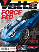 Vette Magazine 9/1/2014