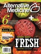 Alternative Medicine Magazine 8/1/2014