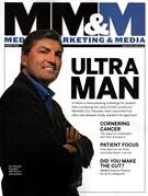 Medical Marketing & Media 8/1/2014