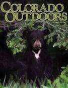 Colorado Outdoors Magazine 7/1/2014