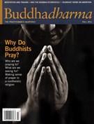 BUDDHADHARMA Magazine 9/1/2014