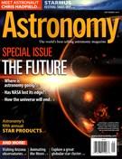 Astronomy Magazine 9/1/2014