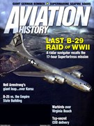 Aviation History Magazine 9/1/2014