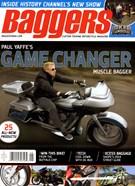 Baggers 9/1/2014