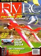 Fly RC Magazine 9/1/2014