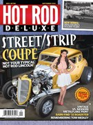 Hot Rod Deluxe Magazine 9/1/2014