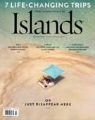 Islands Magazine 9/1/2014