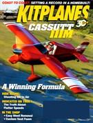 Kit Planes Magazine 9/1/2014