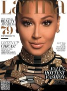 Latina Magazine 9/1/2014