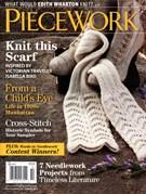 Piecework Magazine 9/1/2014