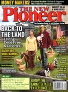 New Pioneer 9/1/2014