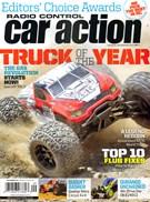 Radio Control Car Action Magazine 9/1/2014