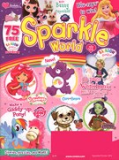 Sparkle World Magazine 9/1/2014