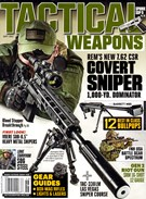 Tactical Life Magazine 9/1/2014