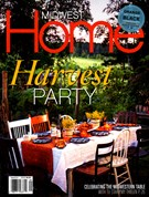 Midwest Home Magazine 9/1/2014